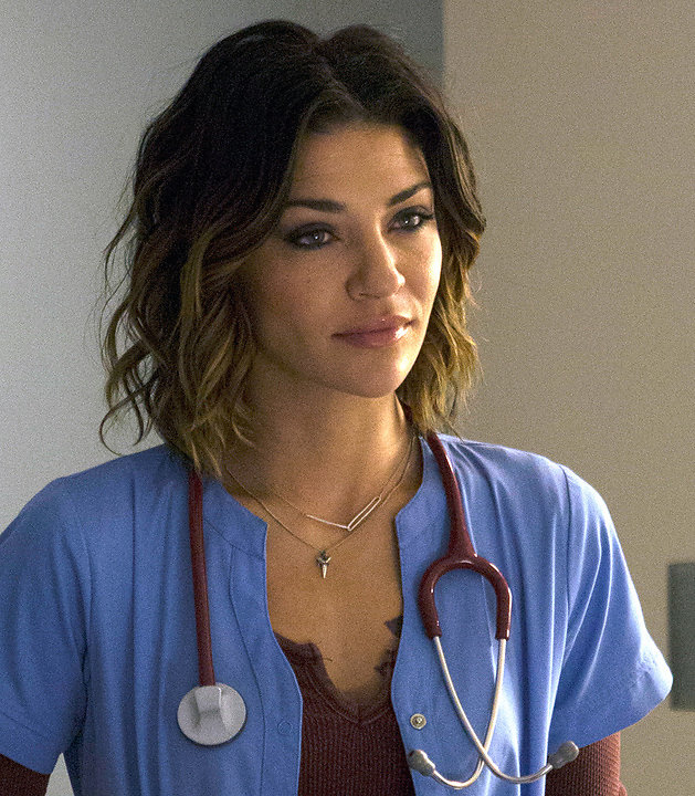 complications-cast-jessicaszohr.jpg