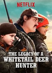 the-legacy-of-a-whitetail-deer-hunter-80176715.jpg